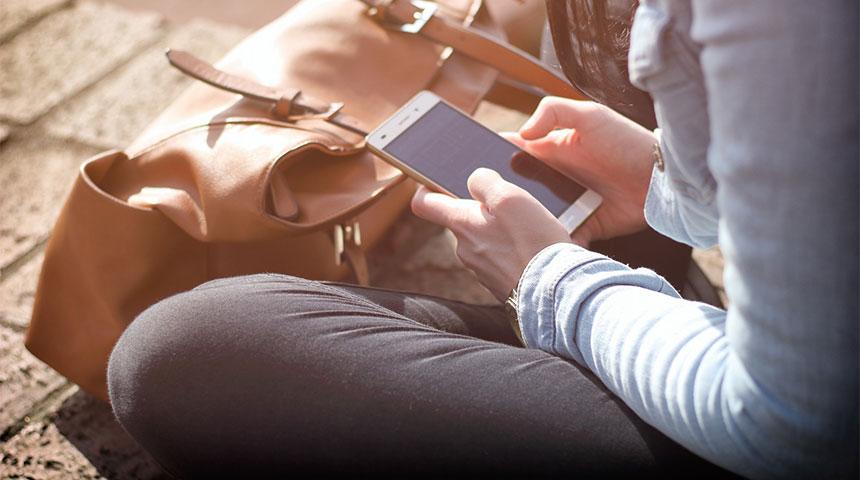 Top 3 Casino Apps Offering Real Money Gambling